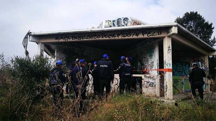 CONFIRMAN MUERTE NATURAL DE JOVEN ENCONTRADA EL DOMINGO EN IZTAPALAPA: PGJ