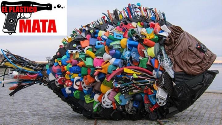 En Australia ganaron la batalla contra el plástico