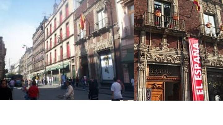 Descubre una nueva forma de amar en el Centro Cultural de España