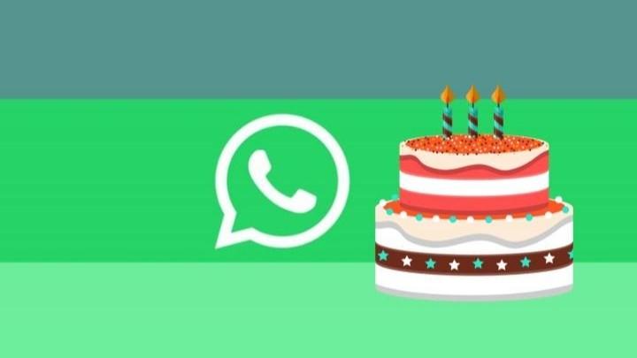 ¿Sabías que WhatsApp cumple 10 años de existir?