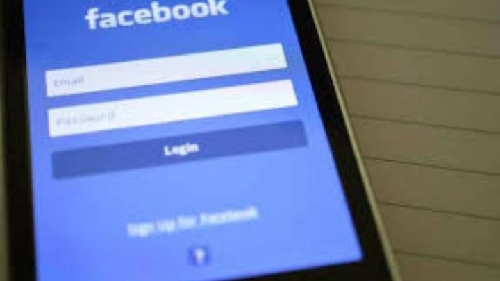 Para qué usa Facebook tu número de teléfono y cómo puedes eliminarlo de tu cuenta