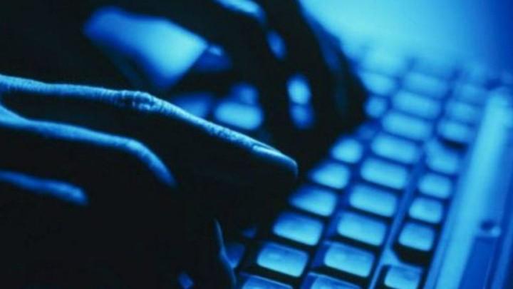 Microsoft Office es inseguro a los ataques cibernéticos