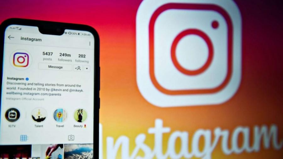 ¿Sabías que existen maneras de crear portadas increíbles para las historias de Instragram?