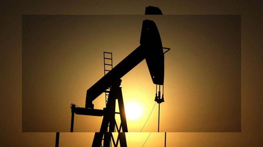 Se abordara la cooperación energética entre Rusia y Venezuela