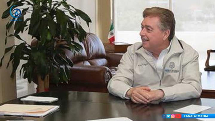 Ley Bonilla irá a consulta vinculante en Baja California