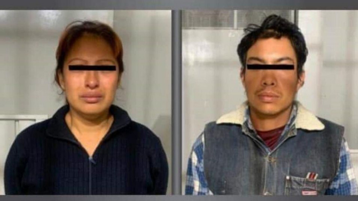Presuntos asesinos de Fátima piden protección tras recibir amenazas