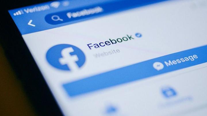 Facebook prohibió anuncios que desalienten al público a vacunarse