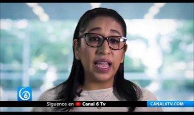 Opinión de Maribel Rodríguez Rodríguez, Maestra en Derecho Constitucional