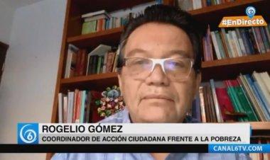 Atención primaria de Salud, el talón de Aquiles en México