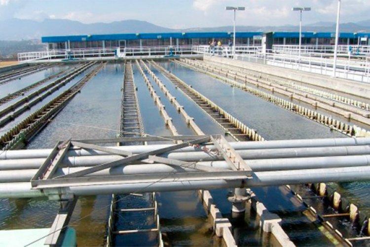 ¡Sequía en el Cutzamala deja sin agua a la CDMX!