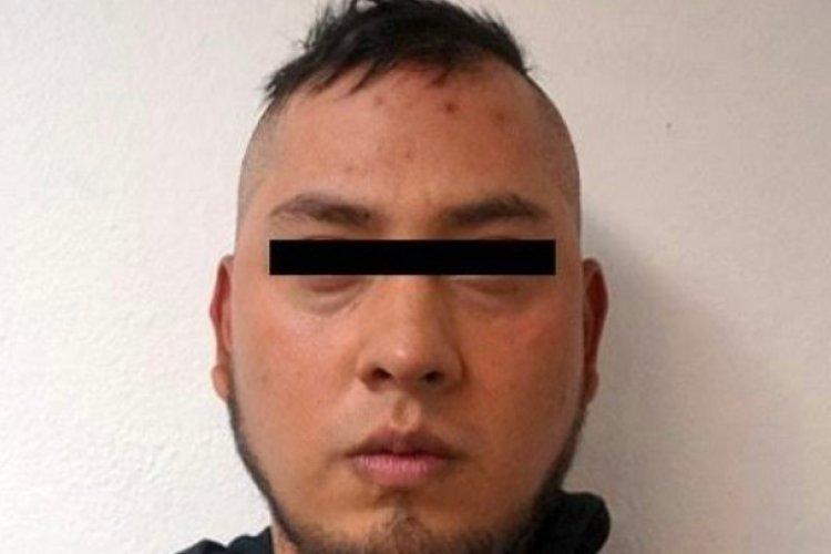 """""""Monstruo de Toluca"""" suma cinco procesos penales en su contra"""