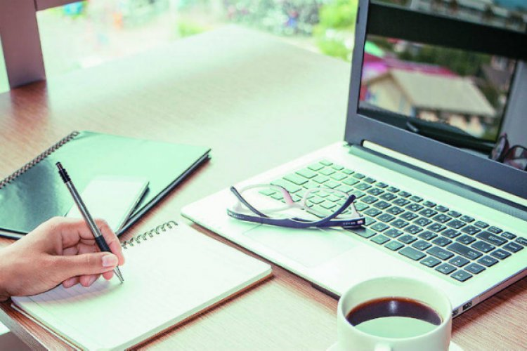 Pandemia provoca auge de los cursos digitales en Latinoamérica