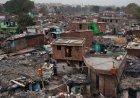 Más de 2.6 millones de mexiquenses sufren hacinamiento