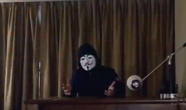 Anonymous México vengará a víctimas de tragedia en línea 12 del Metro