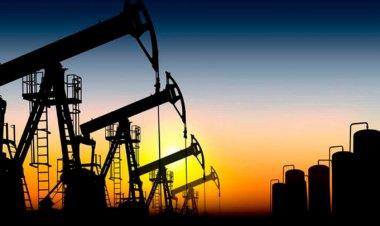 Juez concede otras ocho suspensiones definitivas contra Ley de Hidrocarburos