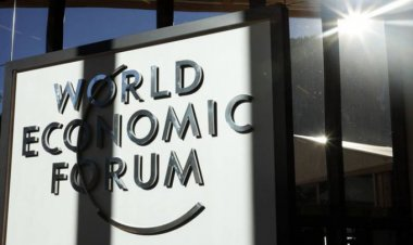 Nuevamente cancelan Foro Económico Mundial por pandemia
