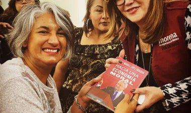 Regidora de Zinacantepec es sancionada por violencia política de género