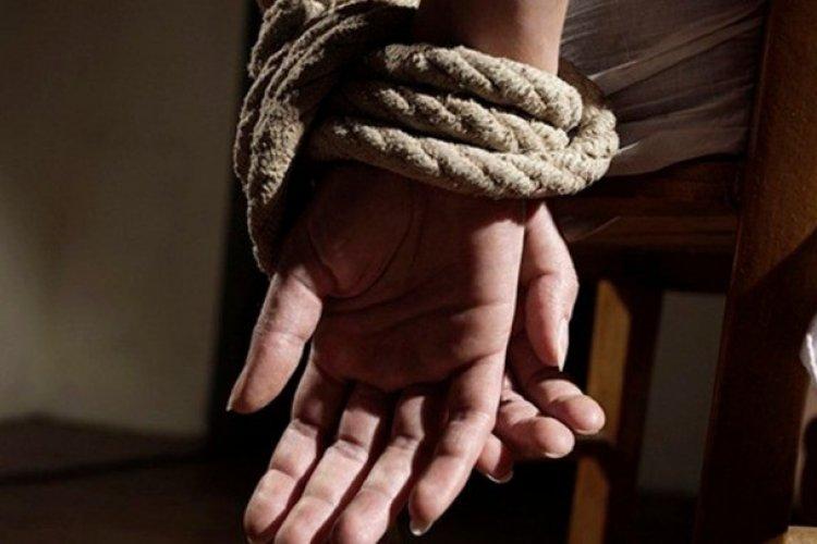 Aumenta 48% secuestro de enero a febrero: SESNSP