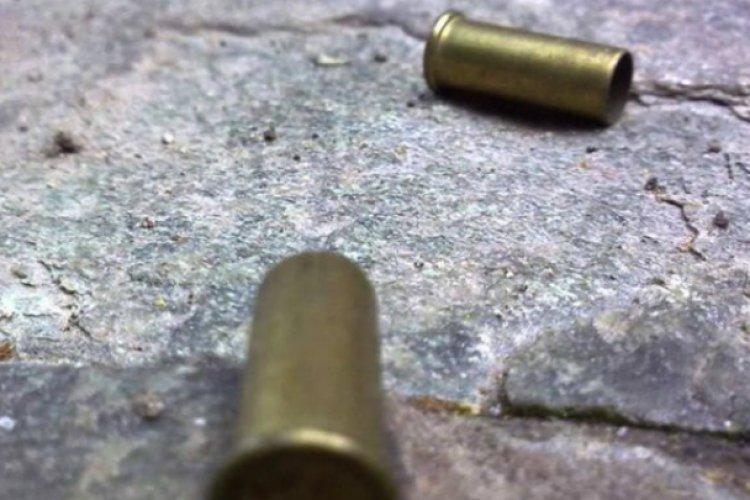 Asesinan a dos perredistas en Apaseo el Grande, Guanajuato