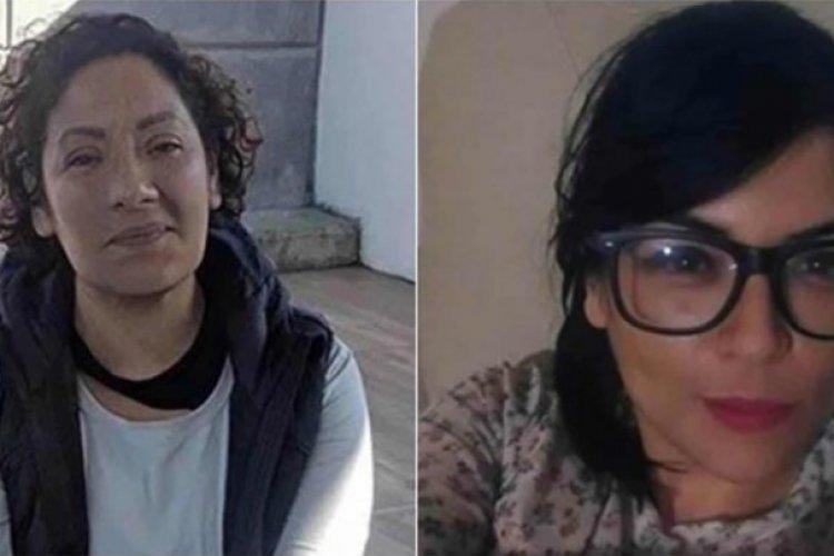 ONU urge a gobierno mexicano esclarecer desaparición de dos activistas