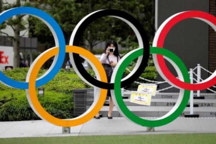Sindicato de médicos de Japón pide cancelar juegos olímpicos por Covid-19