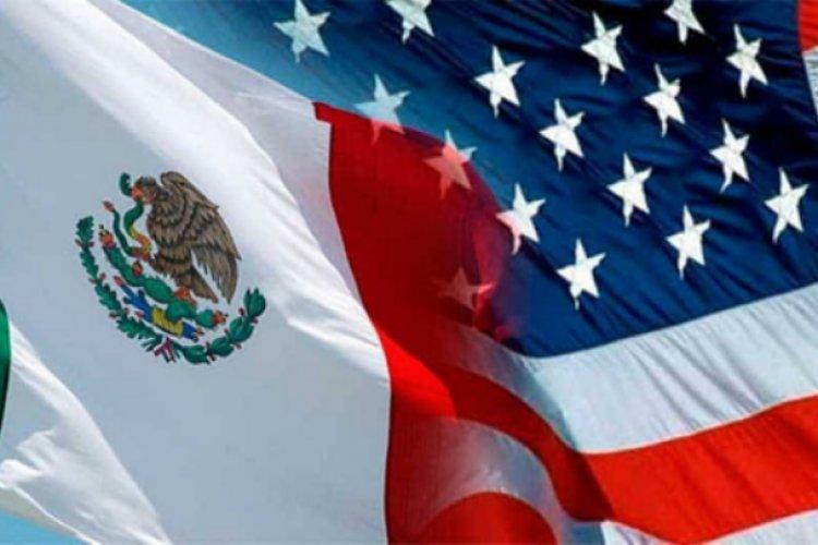 México destrona a China como principal socio comercial de EU