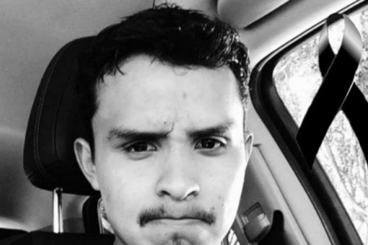 Asesinan a candidato a regidor en Tecate, Baja California