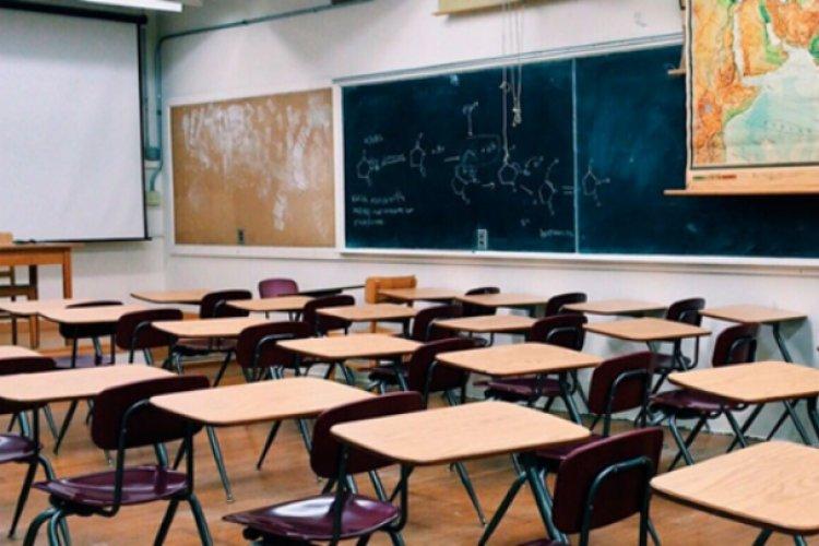 Campeche pospone retorno a clases presenciales