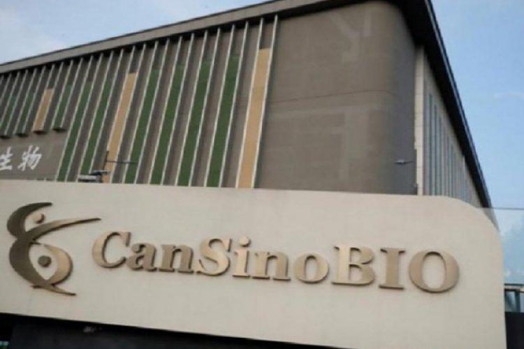 Vacuna CanSino perderá la mitad de su efectividad después de 6 meses: Experto