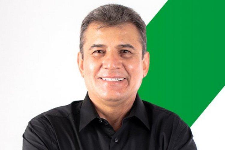 Secuestran a candidato de PVEM a alcaldía de Uruapan, Michoacán