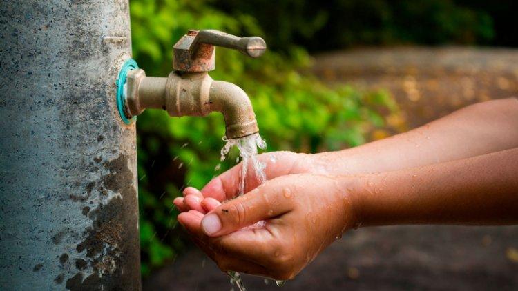 Habrá reducción de suministro de agua en el Valle de México