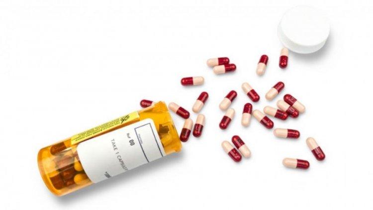 El 90% los mexicanos toma antibióticos sin necesitarlos