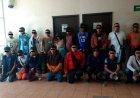 PRI denuncia anomalías por parte de Morena en Chimalhuacán
