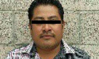 Detienen ebrio a diputado federal de Morena en Chimalhuacán