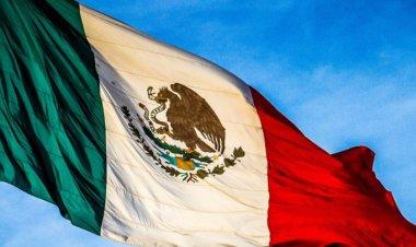 México baja tres posiciones en ranking de competitividad mundial