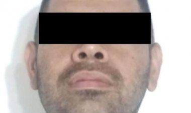 Extraditan a EU a ´El Rey Midas´, presunto operador del cártel de Sinaloa