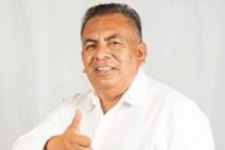 En Querétaro encuentran con vida a candidato a la alcaldía de Acajete