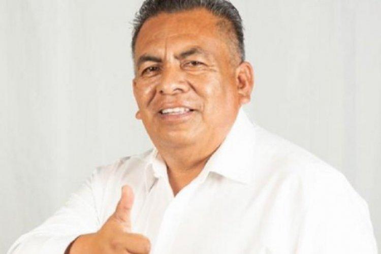 Candidato del PVEM simuló secuestro; descansaba en hotel de Querétaro