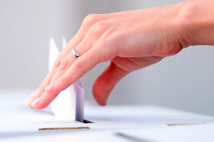 Morena podría perder su preferencia en las urnas: El Financiero