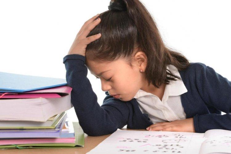 Pandemia provocó grave rezago educativo: IMCO