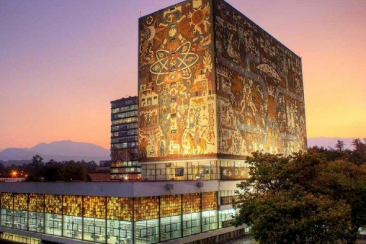 La UNAM es la segunda mejor universidad de Latinoamérica: QS Ranking