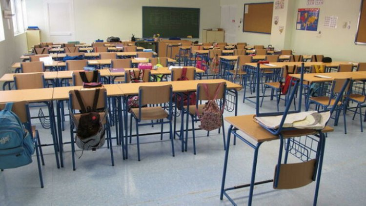 Cierran escuela en Tláhuac por caso de Covid-19; hay dos más en la mira