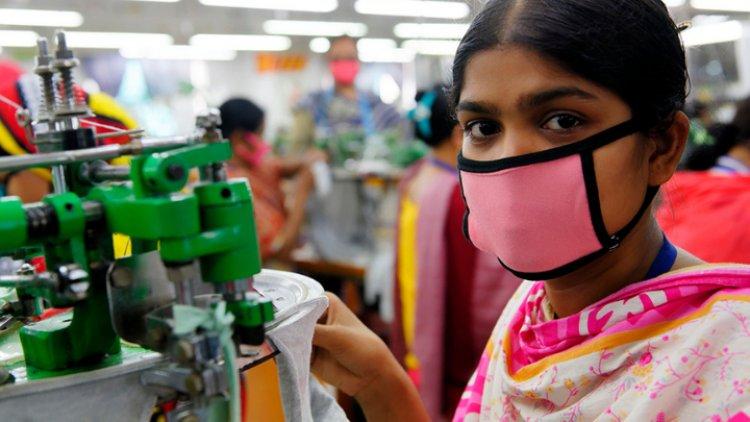 Por primera vez en 20 años, aumentan cifra de trabajo infantil: OIT