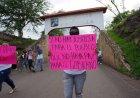 """""""Abrazos no balazos"""" una política que no aplica en Michoacán"""