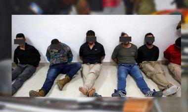 Exmilitares colombianos entre los asesinos del presidente haitiano
