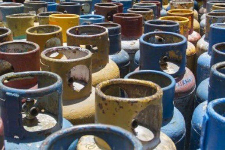 AMLO anuncia creación de «Gas Bienestar» para lidiar con alza de precios