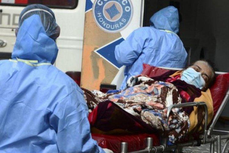 Covid-19 ha dejado más de cuatro millones de muertos en el mundo: OMS