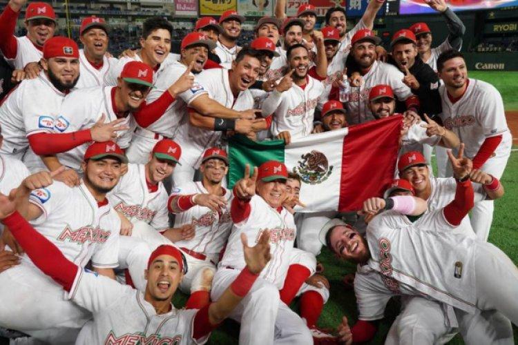 Ellos son algunos de los deportistas que representarán a México en Tokio 2020