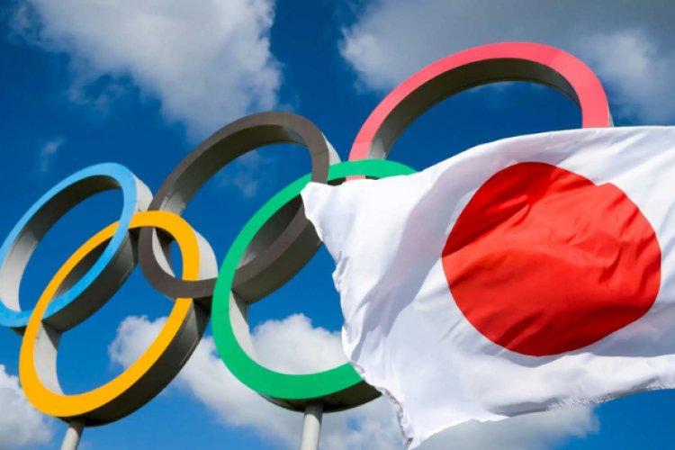 A dos semanas de juegos olímpicos, Japón declara estado de emergencia