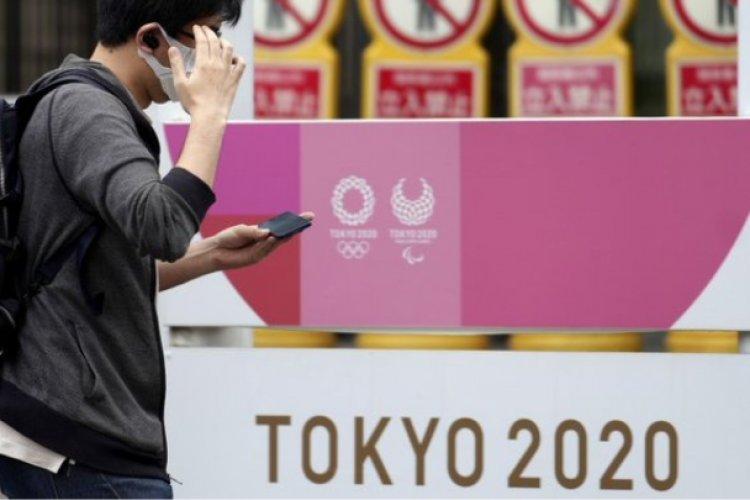 Sin público, así se celebrarán los Juegos Olímpicos de Tokio